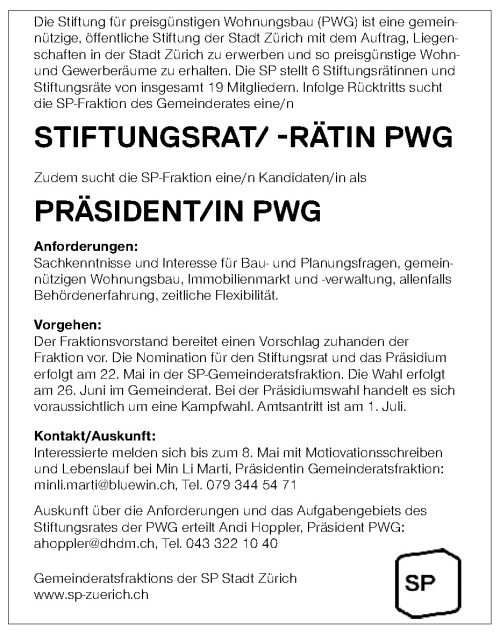 ps_130304_inserat_pwg-praesidium